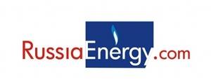 logo_russia_energy1