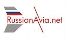 logo_russian_avia1