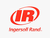 Ingersoll Rand' Russian distributor is dragged through courts