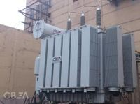 SVEL Group shipped its thousandth transformer