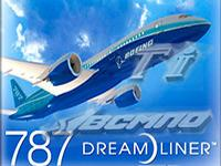 Boeing and VSMPO Avisma to Open a Joint Venture in the Urals in July 2009