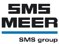 SMS Meer Equipment is Expected to Arrive in Chelyabinsk