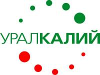 Uralkali Will Pay Compensation To Deceased Worker's Family