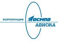 VSMPO-AVISMA to build three factories in the Sverdlovsk region