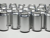 Japanese Daiwa Can Looks For Aluminium Can Production Site
