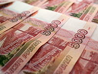 Mid-Ural Investment Projects Are Being Implemented and Raise No Fears