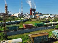 URALCHEM has put another 1.5 billion rubles into the renovation of its subsidiary Azot