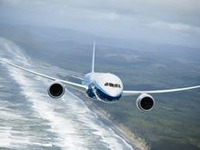 VSMPO-AVISMA and Boeing to build a second plant in the Sverdlovsk region
