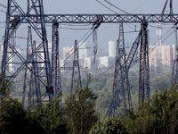 The French to Teach Sverdlovsk Oblast to Save Energy