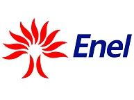 Enel Invests More Than 500 Million Euro Into Urals Energy Industry