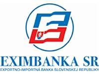 Slovak Eximbanka Ready To Finance Urals Industry Modernisation