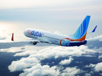 Visa waiver programs will be beneficial for flydubai operations in Russia