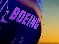 VSMPO-AVISMA and Boeing are expanding their joint production in the Urals