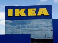 IKEA is Getting Ready to Double its Presence in the Urals
