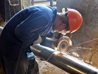 Azot is carrying out a repair program worth more than 1.3 billion rubles
