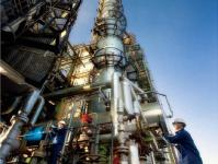 A chemicals cluster will be established in the Urals by 2014