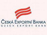 Czech Export Bank Will Find 2 Billion Euro for Sverdlovsk Oblast