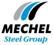 Mechel Strengthening Positions In Asia