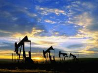 TNK-BP To Double Oil Production At Uvat Fields In 2010