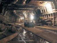 Norilsk Nickel Will Get New Drilling Rig