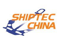 VSMPO-Avisma is taking part in Shiptec China-2010