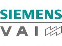Siemens VAI Secured New Contract With Evraz Group S.A.