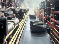 SIBUR-Russian Tyres Might Shut Down Ekaterinburg Plant