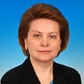 natalia_vladimirovna_komarova01
